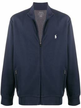 Polo Ralph Lauren легкая куртка 710766861