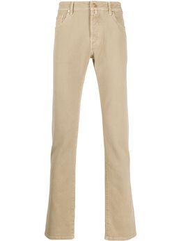 Jacob Cohen - джинсы прямого кроя 8COMF65566V506995538