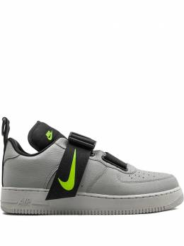 Nike кроссовки Air Force 1 Low Utility AO1531301
