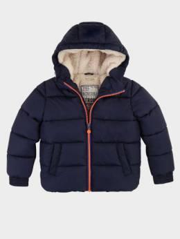 Куртка детские модель IX147 Billybandit