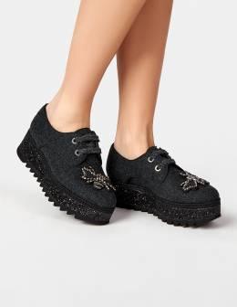 Туфли Pertini 114124