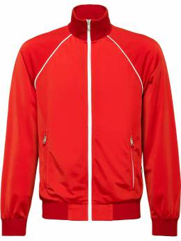 Prada - спортивная куртка 506S9899QM9936056060