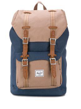 Herschel Supply Co. - рюкзак Little America 06955839080000000000