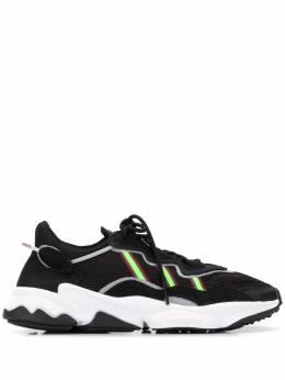 Adidas кроссовки Ozweego EE7002