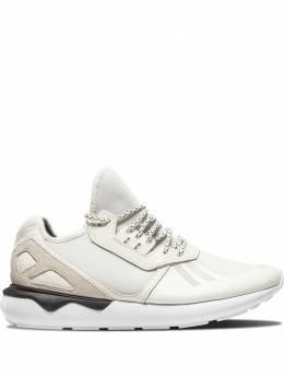Adidas кроссовки Tubular Runner B35160