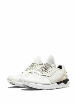 adidas - кроссовки Tubular Runner 96695598666000000000