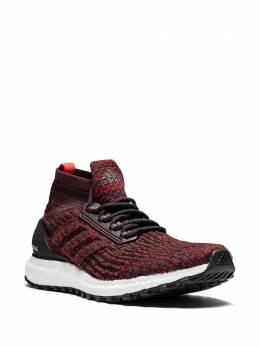 adidas - кроссовки UltraBoost All Terrain 63595598599000000000