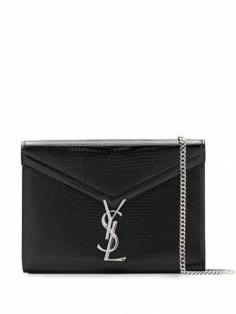Saint Laurent - Cassandra monogram crossbody bag 3359KM3N955956330000