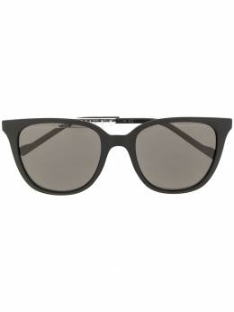 DKNY - square frame sunglasses 69S95593659000000000
