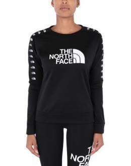 Толстовка The North Face 12389112WD