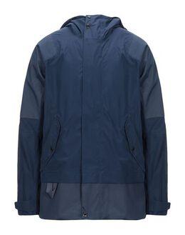 Куртка The North Face 41931430ID