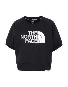 Толстовка The North Face 12389171LA