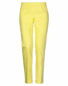 Повседневные брюки P.A.R.O.S.H. 13136986XO