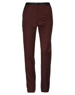 Повседневные брюки Lanvin 13213638OF
