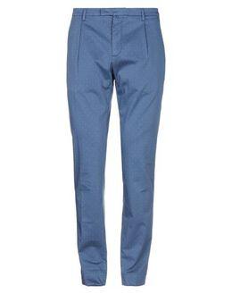 Повседневные брюки Briglia 1949 13268367WM