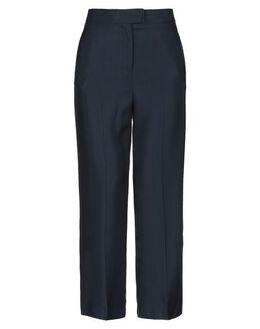 Повседневные брюки Pinko 13395038IO