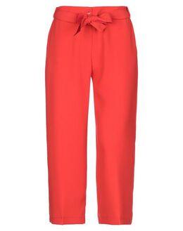 Повседневные брюки Pinko 13387025TT