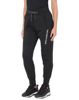 Повседневные брюки The North Face 13398809MQ
