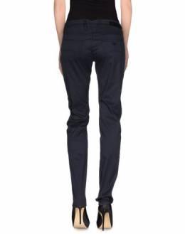 Повседневные брюки Armani Jeans 36752251AS