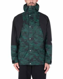 Куртка The North Face 41929571UX