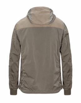 Куртка Blauer 41929434AD