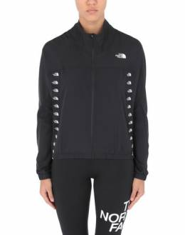Куртка The North Face 41929704GR