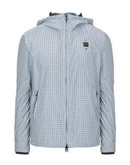 Куртка Blauer 41930760OI