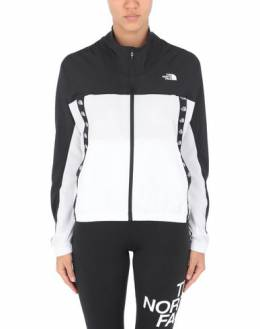 Куртка The North Face 41929709JX
