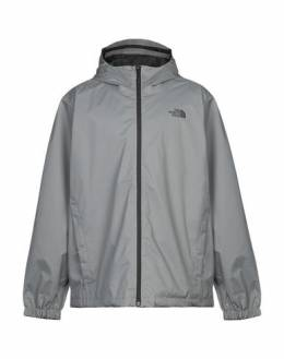 Куртка The North Face 41929241AO
