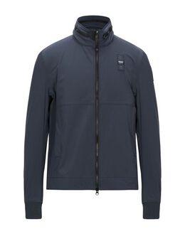 Куртка Blauer 41929436BD