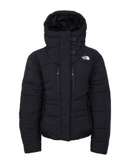 Куртка The North Face 41929737UG
