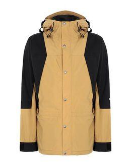 Куртка The North Face 41928454LF