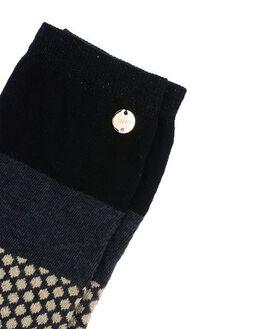 Короткие носки Liu Jo 48217878CR