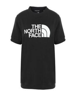 Толстовка The North Face 12389158UA