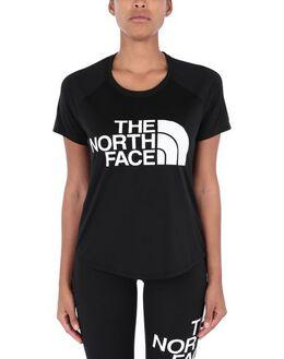 Футболка The North Face 12389175GL