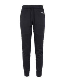 Повседневные брюки The North Face 13398906VM