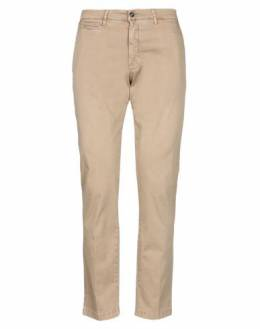 Повседневные брюки Briglia 1949 13401184GC