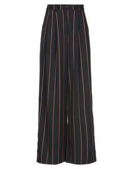 Повседневные брюки Berna 13402554AX