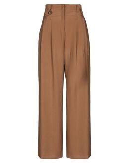 Повседневные брюки Berna 13402250QW