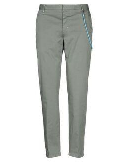 Повседневные брюки Berna 13401310EV