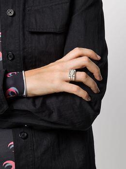 Alan Crocetti - массивное кольцо 96659556036300000000