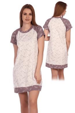 "Ночная сорочка ""Сент-Морис"" Грандсток 1139469"