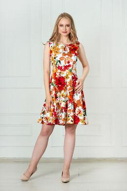 "Платье женское ""Адениум"" Грандсток 1139299"