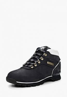 Ботинки Timberland TBL6569RM