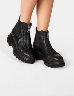 Ботинки Pertini 114134