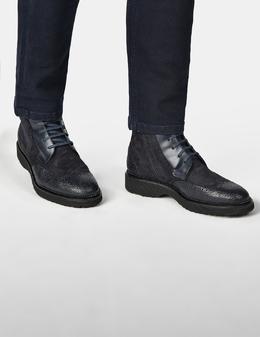 Ботинки Pertini 114123