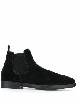 Officine Creative - elasticated panel boots ERSU663SOFTY96669559