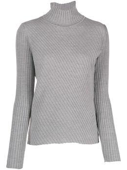 Pinko - ribbed turtleneck jumper 55WY5SRI399556869300