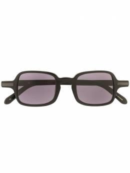 Karen Walker солнцезащитные очки Figaro KWM1921947