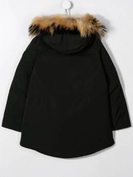 Woolrich Kids - утепленная парка Arctic PS0960UT653395666035